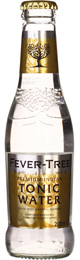 Fever Tree Indian Tonic Water 24x20c title=
