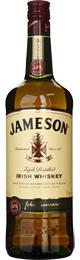 Jameson 1ltr title=