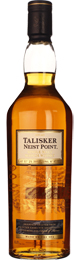 Talisker Neist Point Single Malt 70cl title=
