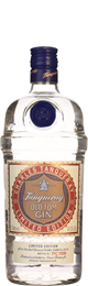 Tanqueray's Old Tom Gin 1ltr title=