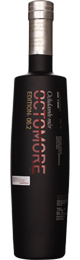 Octomore 6.2 Cask Evolution 70cl title=