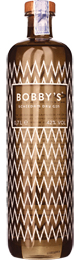 Bobby's Gin 70cl title=