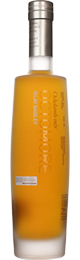 Octomore 6.3 Islay Barley 70cl title=