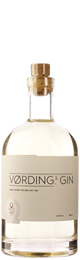 V�rding's Gin 70cl title=